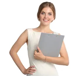 portrait-business-woman-holding-folder-260nw-314698427.jpg